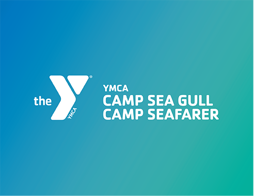 Camp Sea Gull and Seafarer